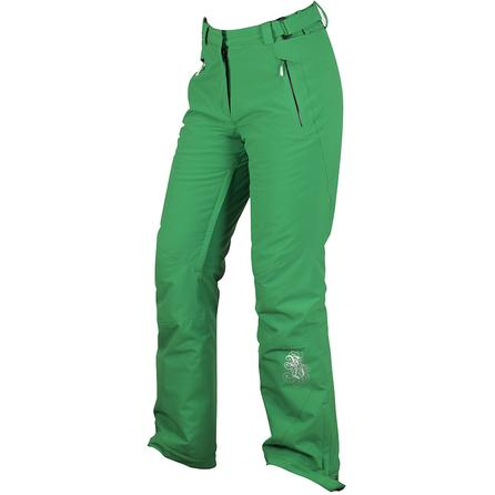 Volkl Silver 5000 Insulated Ski Pants (Women's) -