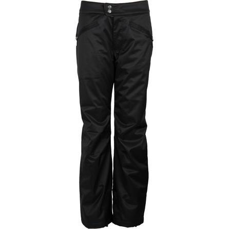 White Sierra Cinder Cone Ski Pant (Women's) -