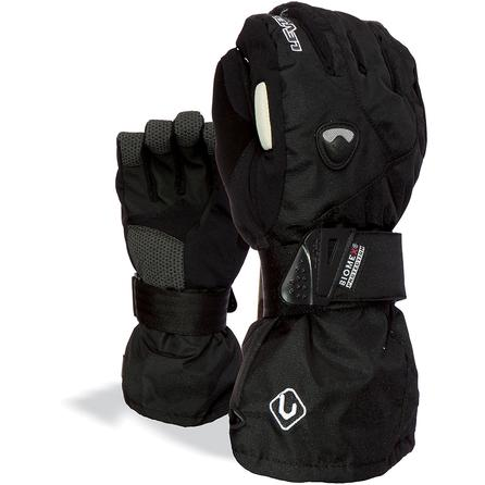 Level Fly Glove (Men's) -