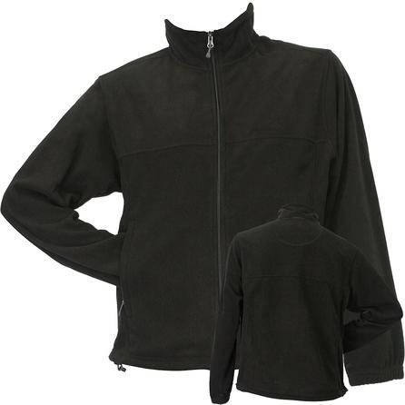 White Sierra El Dorado Jacket (Men's) -
