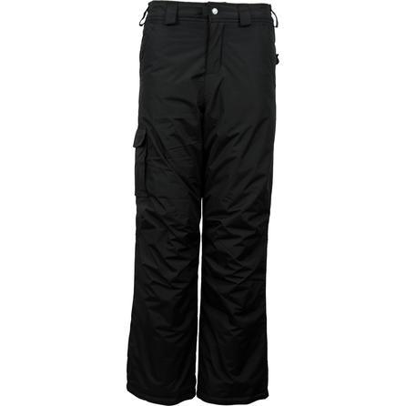 White Sierra Bilko Ski Pant (Boys') -