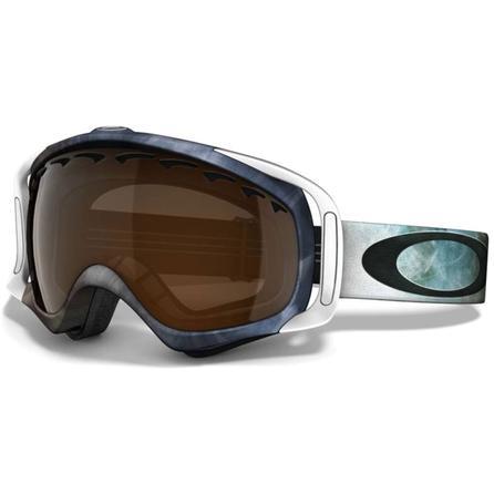 Oakley Crowbar Goggle -