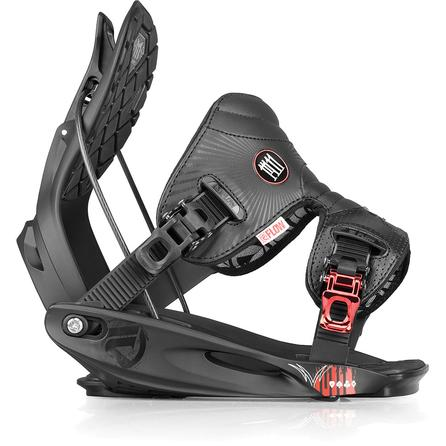 Flow M11 Snowboard Binding (Men's) -