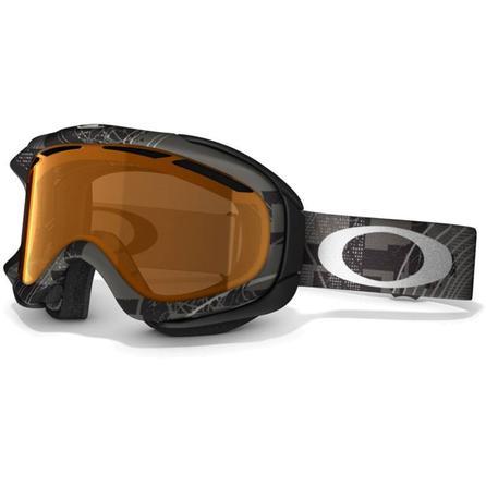Oakley Ambush Goggle -