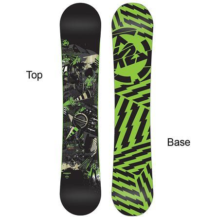 K2 Anagram Snowboard (Men's) -
