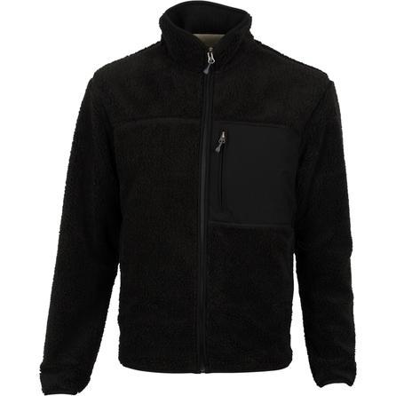 White Sierra Sandy Gulch Jacket (Men's) -