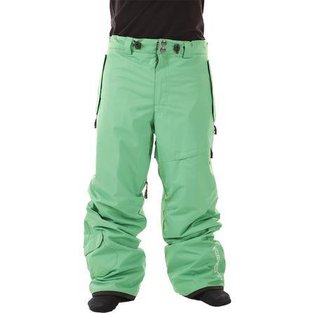 Liquid Johnny Snowboard Pant (Boys') -