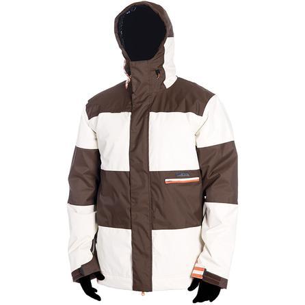 Billabong Blackjack Insulated Jacket (Men's) -