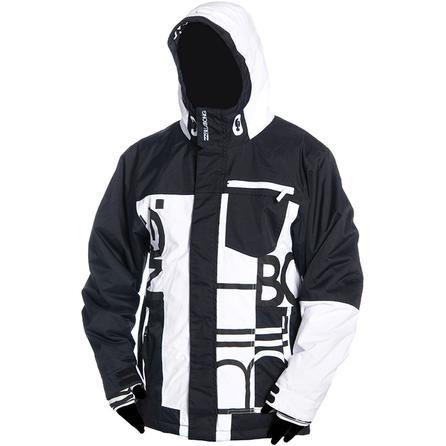 Billabong Antti Insulated Jacket (Men's) -