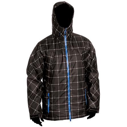 Billabong Bandit Insulated Jacket (Men's) -