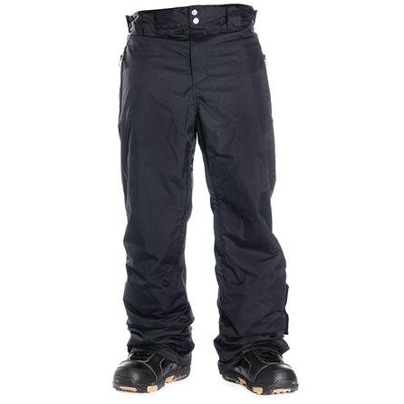 Billabong Insulated Spine Snow Pants (Boys') -