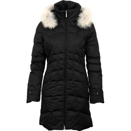 Fera Michelle Down Insulated Coat (Women's) -