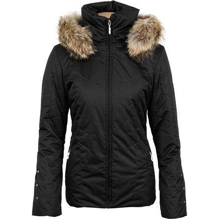 Fera Bridgette Insulated Jacket (Women's) -