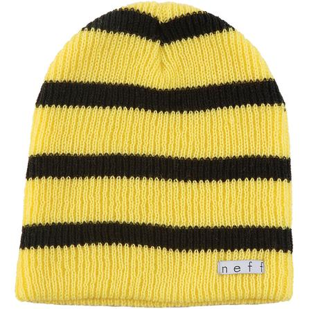 Neff Daily Stripe Hat (Men's) -