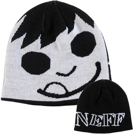 Neff Happy Beanie (Men's) -