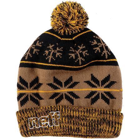 Neff Aspen Hat (Men's) -