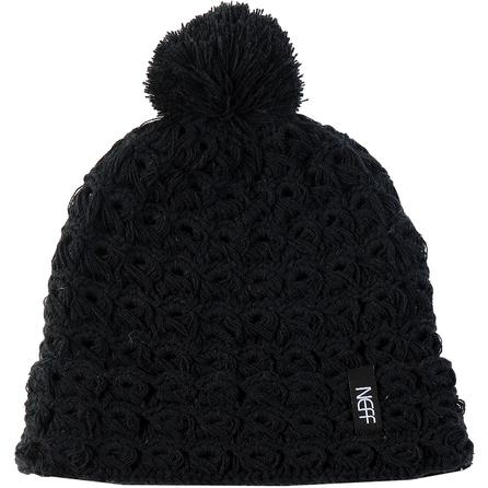 Neff Daisy Hat (Women's) -