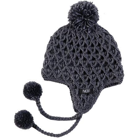 Neff Amy Hat (Women's) -