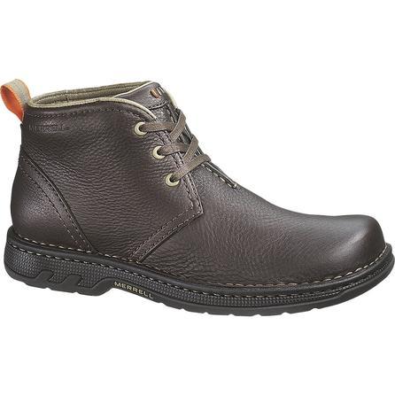 Merrell World Excursion Boots (Men's) -