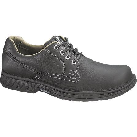 Merrell World Rambler Shoes (Men's) -
