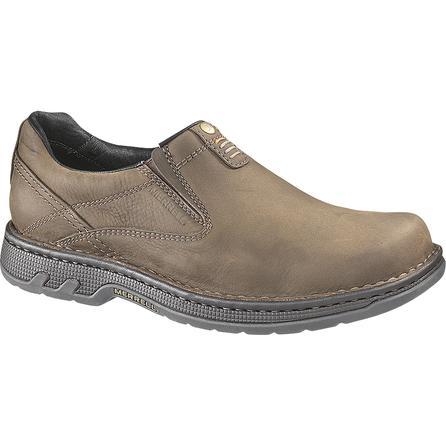 Merrell World Legend Shoes (Men's) -