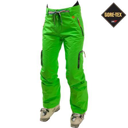 Rossignol JCC Moonlight GORE-TEX Insulated Ski Pant (Women's) -