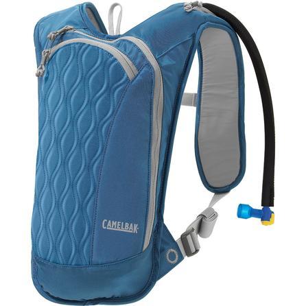Camelbak Snoangel Hydration Pack (Women's) -