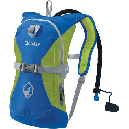 Camelbak Kicker Hydration Pack (Kids') -