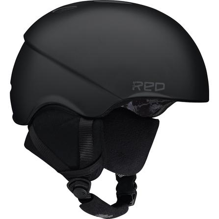 RED Hi Fi II Helmet  -