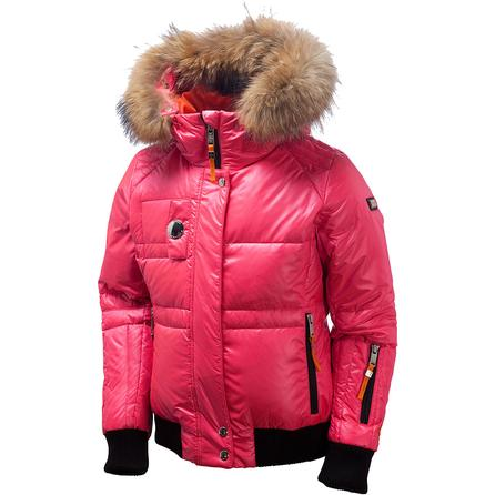 Rossignol Stanton Down Jacket (Girls') -