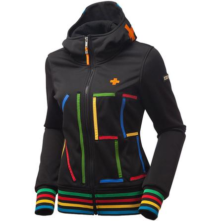 Rossignol Alta Softshell Jacket (Women's) -