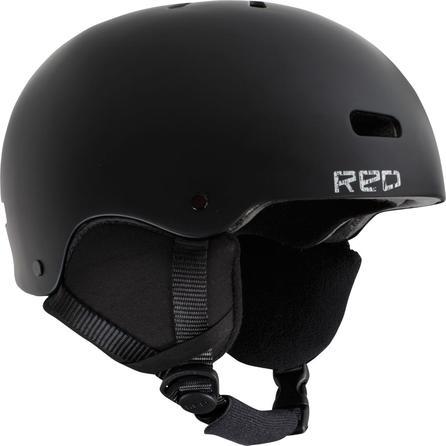 RED Avid Grom Helmet -
