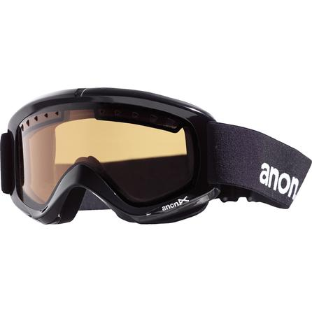 Anon Helix Goggle -