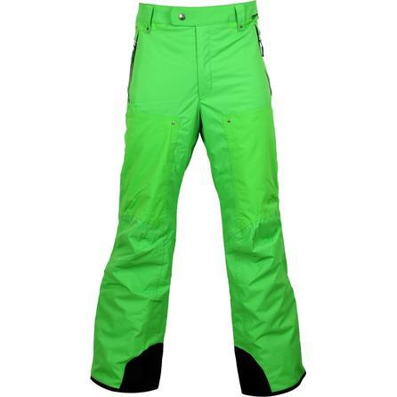 Powderhorn Cisco Kid Insulated Ski Pants (Men's) -