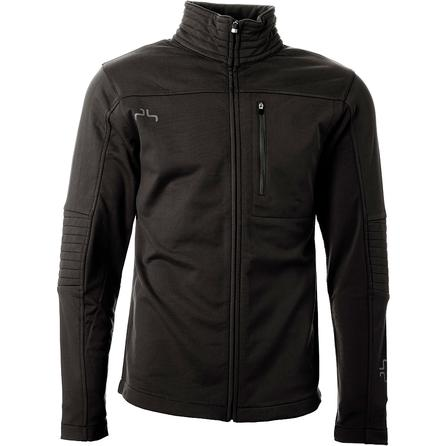 Powderhorn Butch Full-Zip Jacket (Men's) -