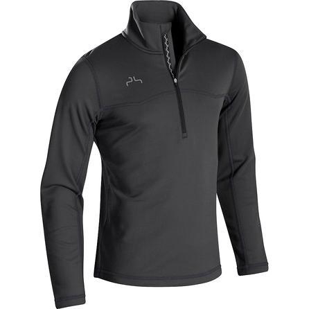 Powderhorn Bronco Zip-T Jacket (Men's) -
