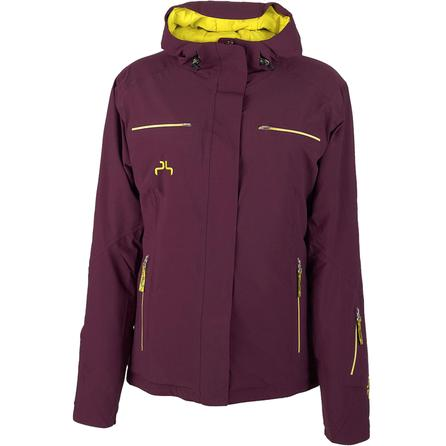 Powderhorn Joy Ski Jacket (Women's) -
