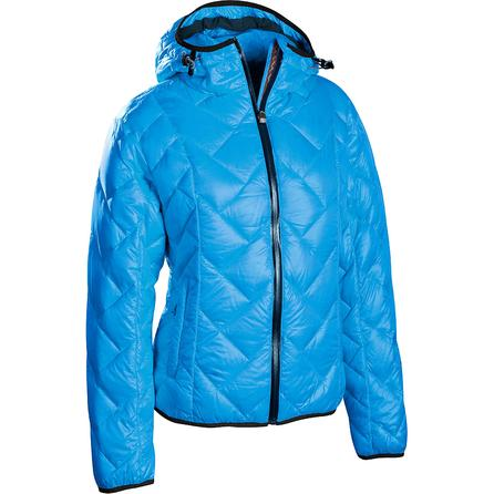 Powderhorn Powdersmoke Down Ski Jacket (Women's) -