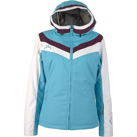 Powderhorn Lilly Insulated Ski Jacket (Women's) -