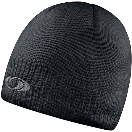 Salomon Link Beanie (Men's) -