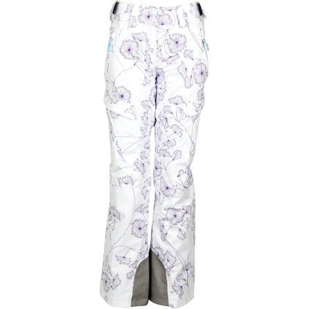 Salomon Response Ski Pants (Women's) -