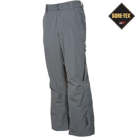 Sunice Atlantis GORE-TEX Insulated Ski Pant (Men's) -