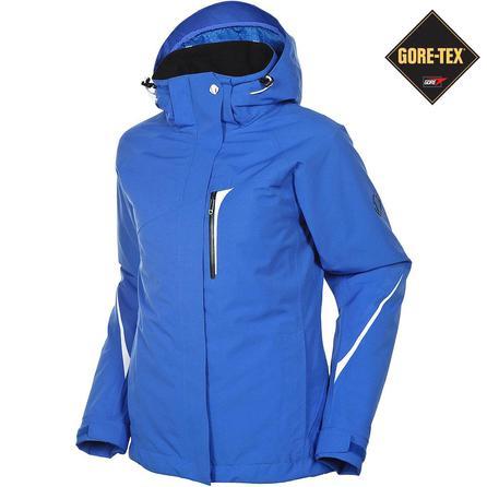 Sun Ice Serendipity GORE-TEX Ski Jacket (Women's) -