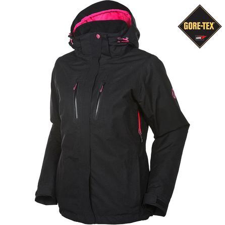 Sunice Fantasia Insulated GORE-TEX® Ski Jacket (Women's) -