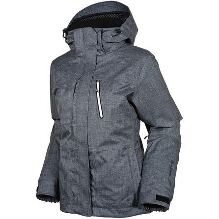 Sunice Mia Insulated Ski Jacket (Women's) -