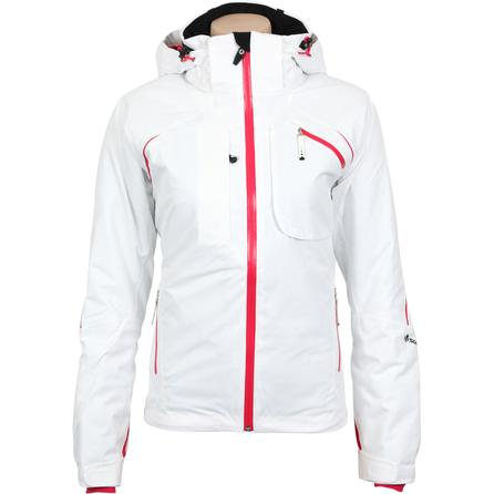 Sunice Lucy Insulated Ski Jacket (Women's) -
