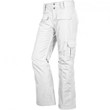 Sunice Stella Insulated Ski Pant (Women's) -