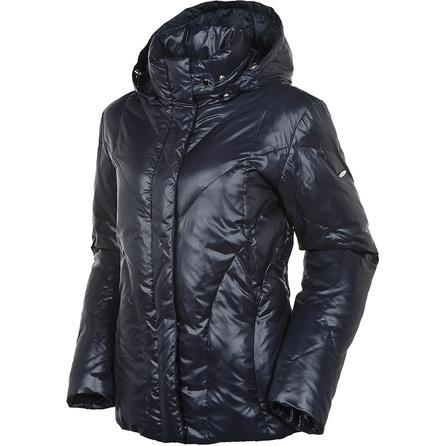 Sunice Lola Down Jacket (Women's) -