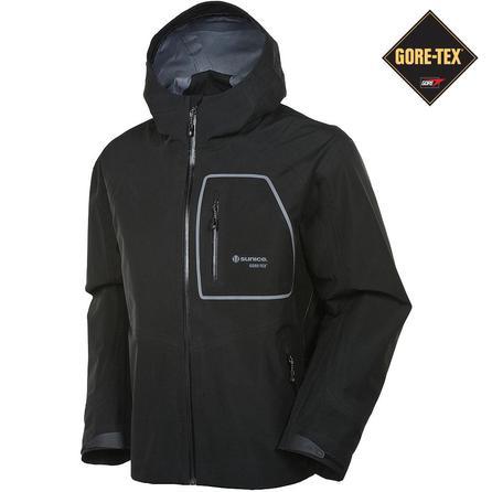 Sunice Laser GORE-TEX® Shell Ski Jacket (Men's) -