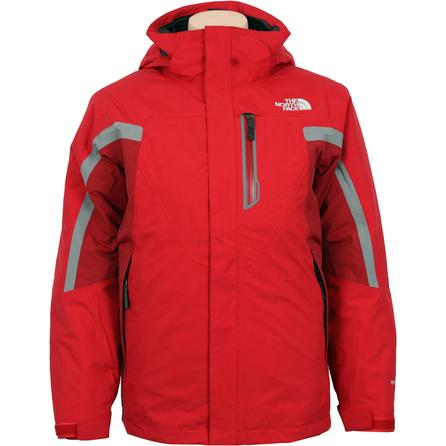 The North Face Boundary Triclimate Jacket (Boys') -